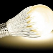 لامپ ال ای دی هوشمند سنسوردار
