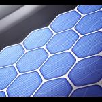 پنل خورشیدی بهینو1